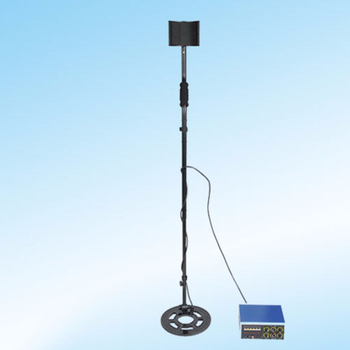 Underground metal detector,Waterproofing panel with extremely high accuracy