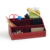 leather desk organizer,office desk organizer set