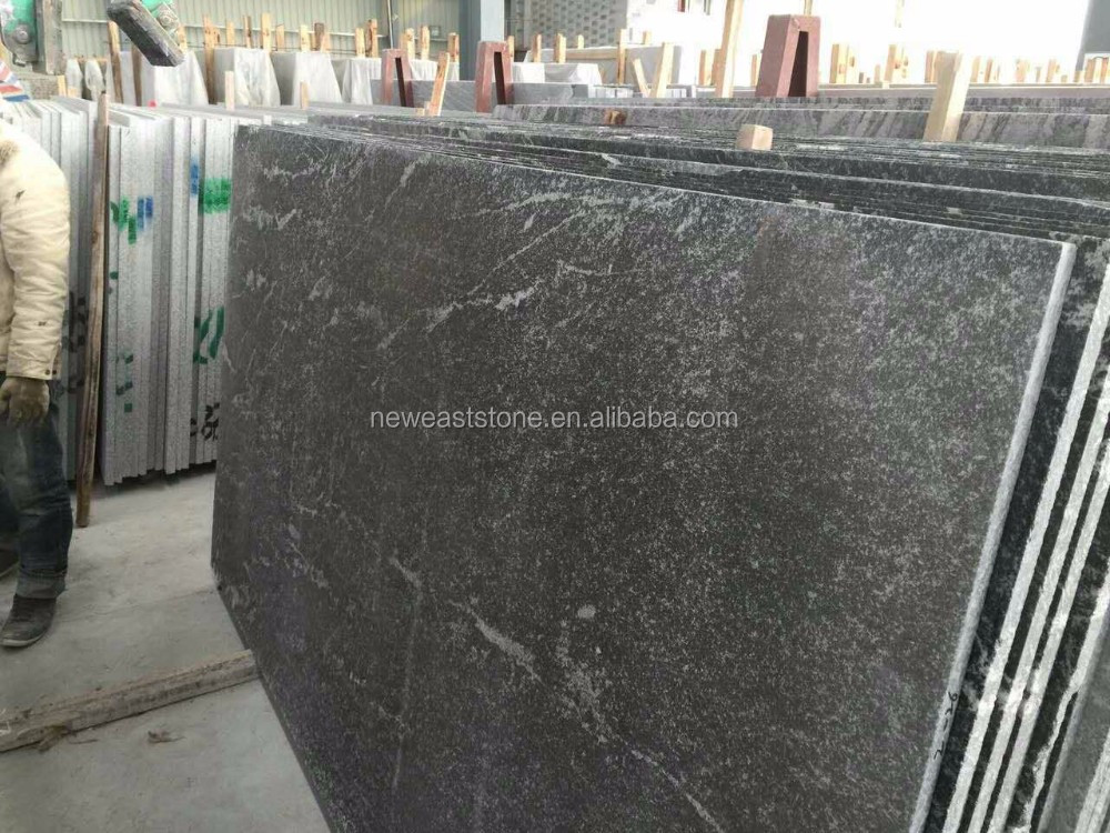 Granite Slabs Black Granite Slabs Cheap Raw Granite Buy