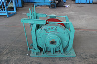 JD series dispatching used winch for sale