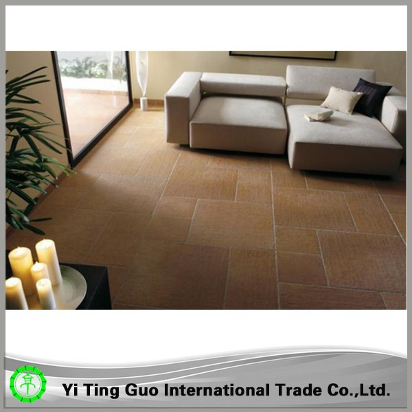 non slip floor tile desins for living room / skype:nadia.liu508
