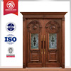 /product-detail/radius-iron-entry-door-main-door-of-house-double-door-design-teak-60367512326.html