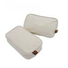 FuYuan hot popular waterproof pouch makeup bag practical cosmetic bag with design free