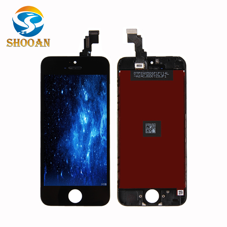 for iphone 5s lcd and digitizer assembly,for iphone 5s logic board,industrial for iphone 5s touch screen