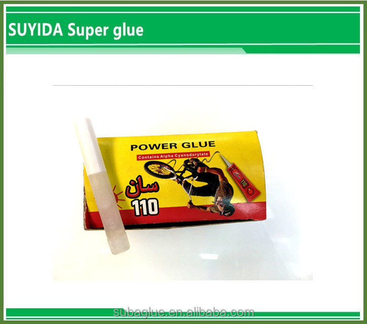2g 3g fast power super glue for quick bond adhesive