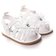 Fancy Baby Girls Shoes Fashion Sandal 2016 Simple Girls Sandals