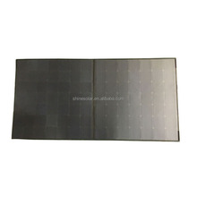 23% High efficiency flexible solar panel 300W with cheap solar panel price