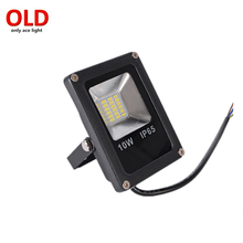 Factory supply led corded flood light Fast Delivery