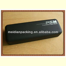 Modern electronic cigarette case/packaging carry boxes