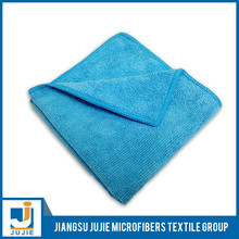 Hot selling good quality cleaning microfiber cloth car,microfiber cleaning cloth