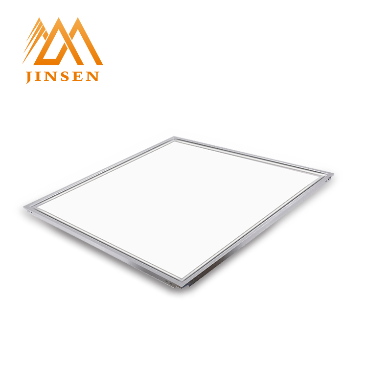 Get US$500 coupon zhongshan 48w 600x600 ceiling led panel light