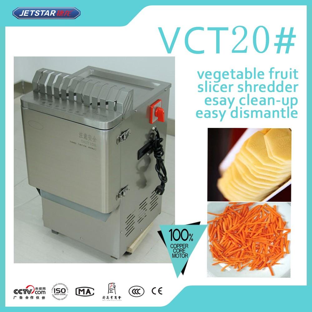 fruit slicer machine