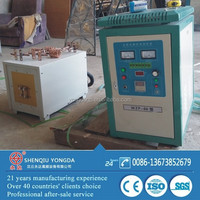 User praised energy saver igbt inverter induction heating machine used induction heating equipment