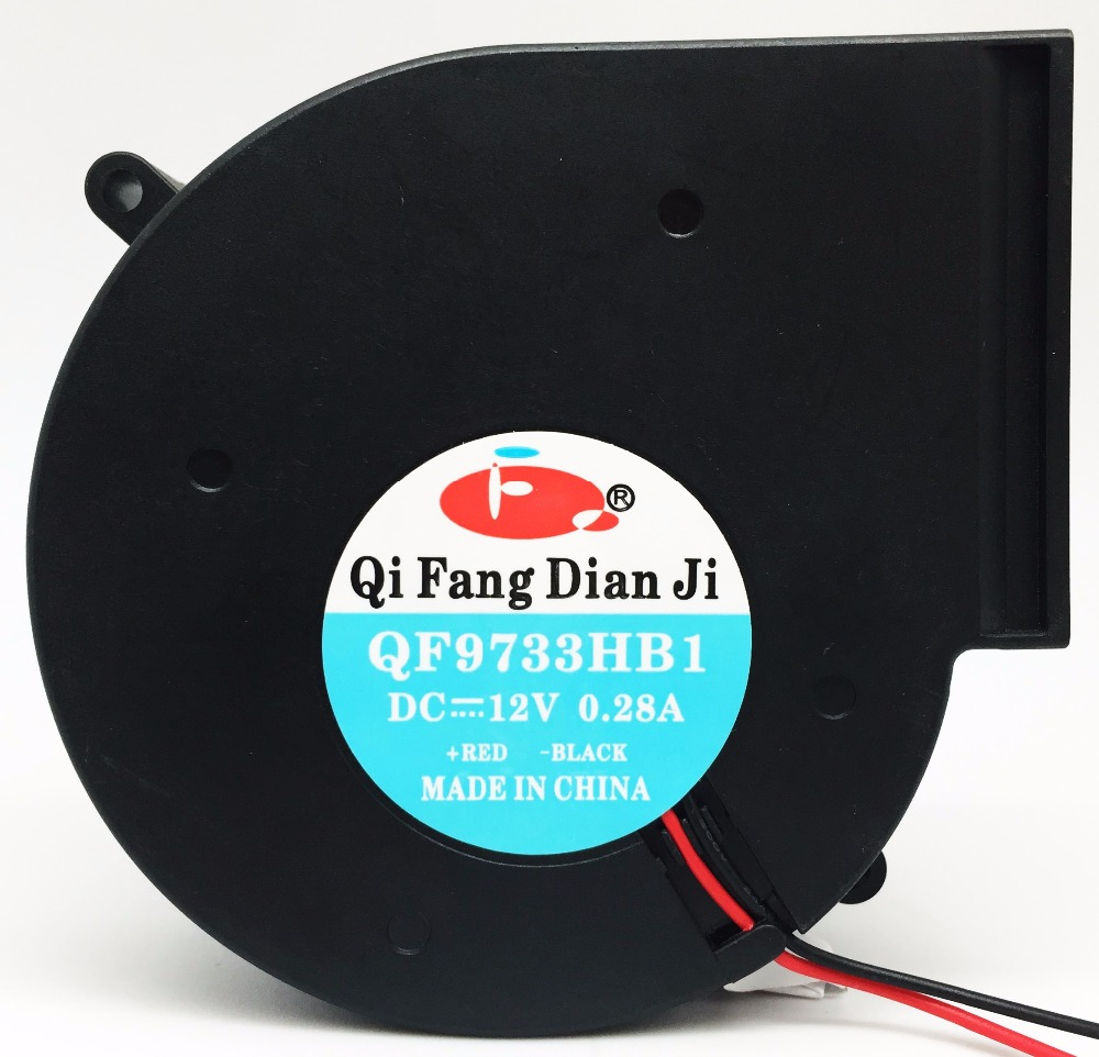 casting iron ac electric motors refrigerator axial blower fan