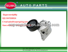 car Belt tensioner/auto Belt tensioner/high quality Belt tensioner 11281433571/1128 1433 571 for BMW