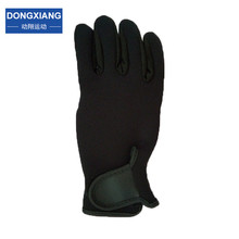 China fitness gloves sport gloves gym