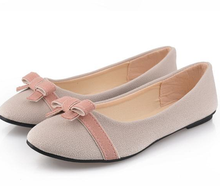 sweet ballerina after party shoes wholesalers