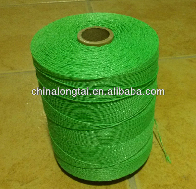 1---5mm bset pp rope/twine/belt