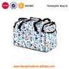 Hot Sale Trendy Travel Bag Tote Travel Bags For Teenagers Man Woman Ladies