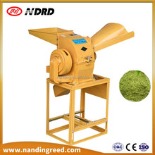 Digital farm use hay cutter machines for grass cutting electrical chaff