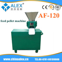 best price high quality highly saving energy feed pellet small pellet mills for sale from china