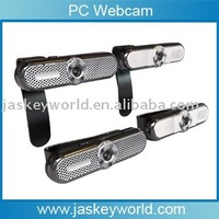 PC camera ,web camera ,usb webcam