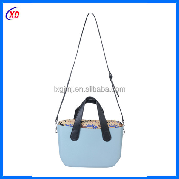 big size womam shoulder bag leather lady handbags