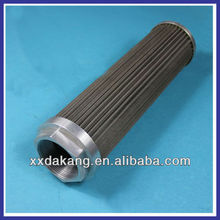 High quality suction unit filters | hydraulic Suction Filter