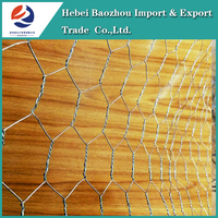 Rabbit breeding cages commercial hexagonal wire mesh rabbit cages