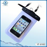 new product waterproof case for iphone 5 5s