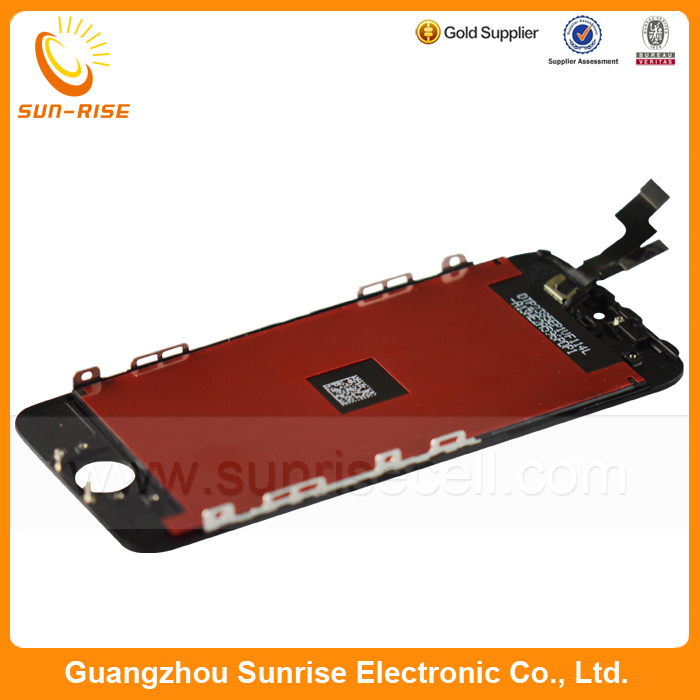 Surprise Discount For iPhone Screens For Sale In Bulk