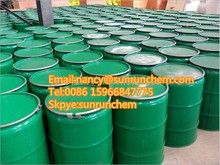 Chemicals used in mining chemicals reagent SIBX yellow pellets Flotation Collector (sibx)Sodium