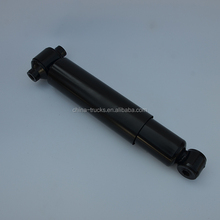 FAW Front axle shock absorber 2915010-385