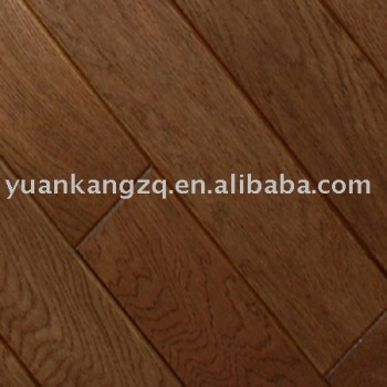 engineered wood flooring-discount birch/oak/ash/elm/ipe/walnut brushed oiled multi-layer engineered solidwood/hardwood