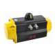 Double Acting Pneumatic Actuator Air Actuator