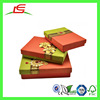 J714 Customized Handmade Gift Craft Box