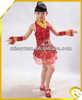 /product-detail/2014-girls-red-waltz-latin-chinese-dance-costume-1657228722.html