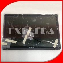 "New Glossy LCD LED Screen Display Assembly for MacBook Pro 15"" A1286 Late 2008 MB470 MB471"