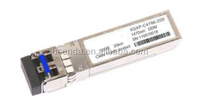 Original manufacturer 10Gb/s CWDM Single-mode SFP+ Transceiver