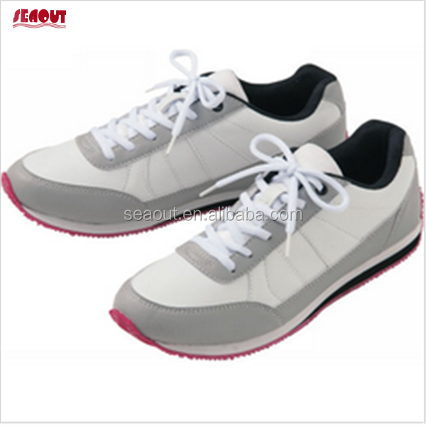 sport shoes for sale 28 images x sport shoes sale best