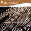 Silver Brazing alloys cadmium free silver brazing rods