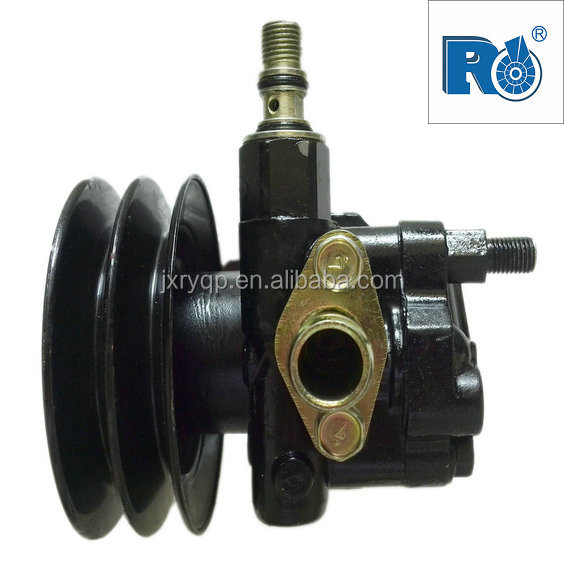 hot sale power steering pump for ISUZU TFR NPR with factory price