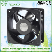 OEM ODM Heavy Duty Fresh Industrial Wall Mounted Fan