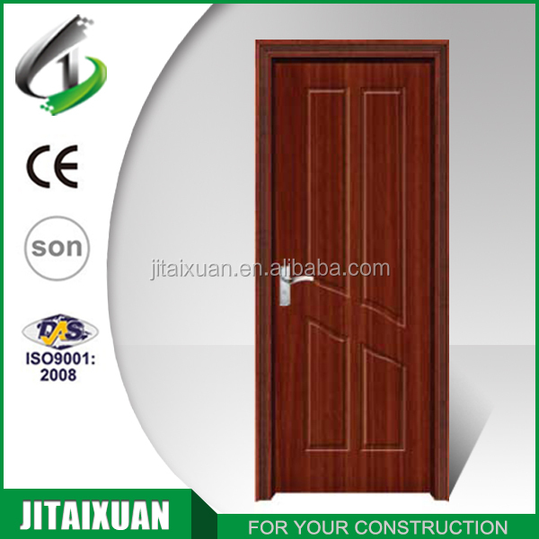 Mdf Pvc Flush Door Price Buy Mdf Door Pvc Door Flush