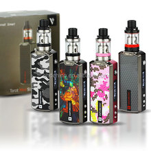 Vaporesso Tarot Mini 80w Kit/Tarot Nano kit /Target Pro kit kit in stock