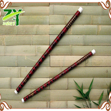 HOT !!! ZY-G1 Bamboo Flute Bamboo Traditional Bamboo Instrument !