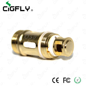 2016 hot selling product from cigfly tobeco mini super tank royal gold edition tobeco mini super tank for wholesale now