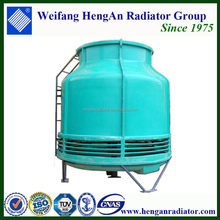 Building China Frp Round Open Cooling Towers