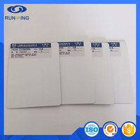 Trade assurance Fire resistance high quality polycarbonate sheet price