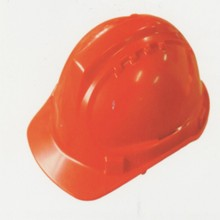 Latest Design Industrial Safety Helmet with CE Approved